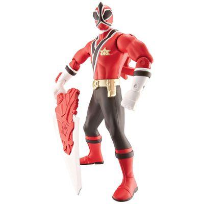 Power-Rangers-Samurai-Battle-Morphin-Ranger-Fogo