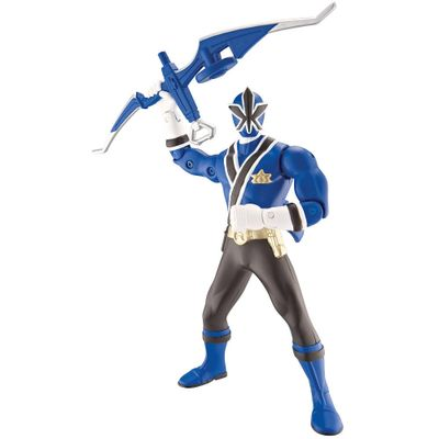 Power-Rangers-Samurai-Battle-Morphin-Ranger-agua