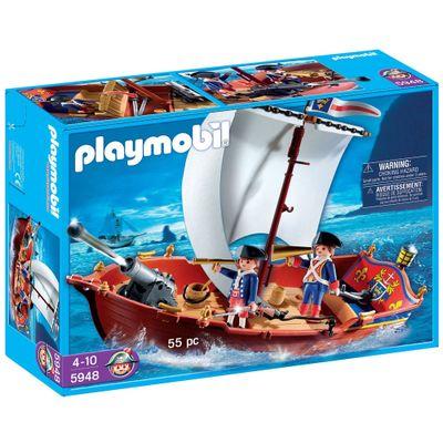 Caixa-Playmobil-Bote-dos-Soldados-5948