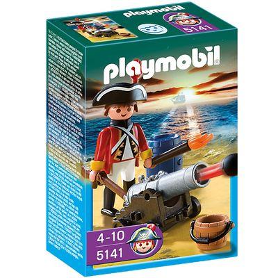 Caixa-Playmobil-Guarda-Costeira-com-Canhao-5141