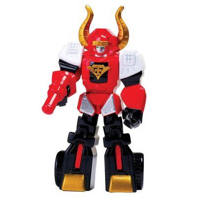 Power-Rangers-Samurai-Armadura-Claw-Battlezord
