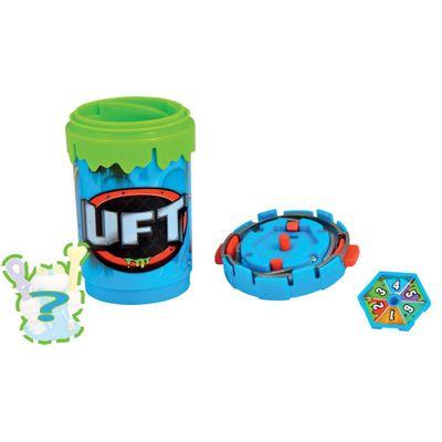 Trash-Pack-UFT-Lata-Azul-DTC