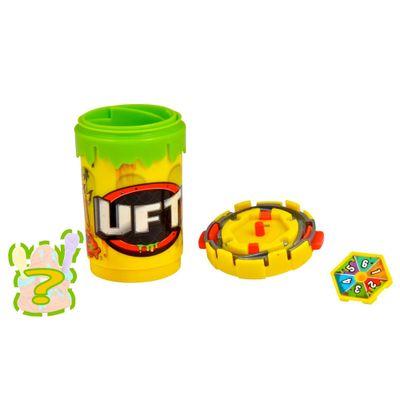 Trash-Pack-UFT-Lata-Amarela-DTC