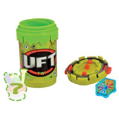 Trash-Pack-UFT-Lata-Militares-DTC