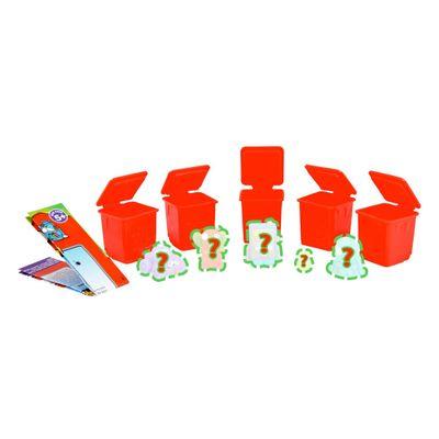 Trash-Pack-5-Trashies-na-Lata-de-Lixo-Sortidos-Serie-4-DTC