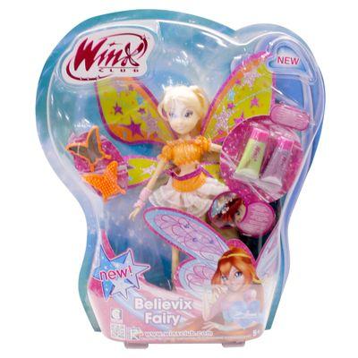 Boneca-Winx-Believix-Fairy-Stella-Cotiplas