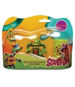Embalagem-Scooby-Doo-Dupla-de-Personagens-com-Gosma-Salsicha-e-Monstro-do-Lago