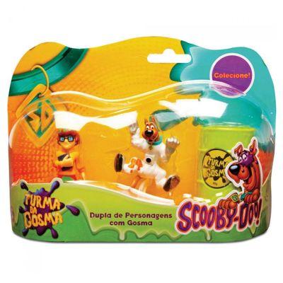 Embalagem-Scooby-Doo-Dupla-de-Personagens-com-Gosma-Velma-e-Scooby