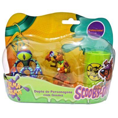 Embalagem-Dupla-de-Personagens-com-Gosma-Esqueleto-e-Scooby-Sherlock