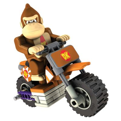Moto-Knex-Mario-Kart-Donkey-Kong-Bike-MultiKids