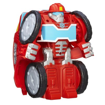 Boneco-Transformers-Rescue-Bots-Robo-em-Acao-Heatwave-The-Fire-Bot-Hasbro