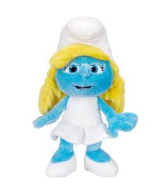 Pelucia-Smurfs-2-Smurfette-30cm-Sunny