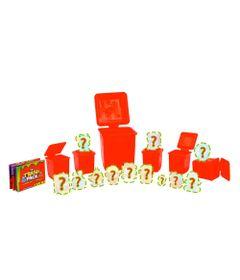 Trash-Pack-12-Trashies-Sortidos-Serie-5-DTC