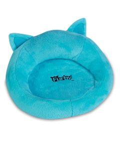 Furby-Sofa-Fashion-Azul-Conthey