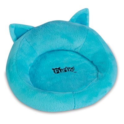 Furby-Sofa-Fashion-Azul-Conthey