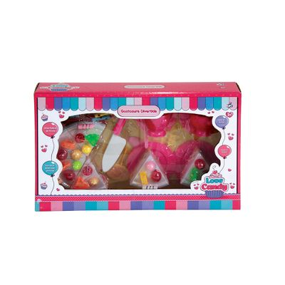Kit-Gostosura-Divertida-Love-Candy---Conthey