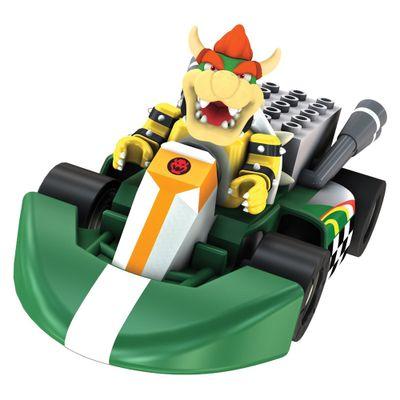 Knex-Mario-Kart-Motorizado-Bowser-MultiKids
