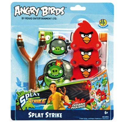 Jogo-Angry-Birds-Splat-Strike-DTC