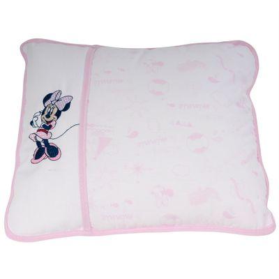 3921-Travesseiro-Minnie-Minasrey