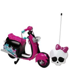 Monstercycle-de-Controle-Remoto-Monster-High-Candide