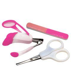 Kit-Manicure-Rosa---Girotondo---I43205