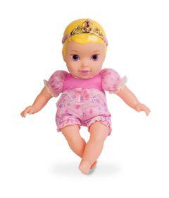 Boneca-Princesa-Disney-Baby-Bela-Adormecida-Mimo