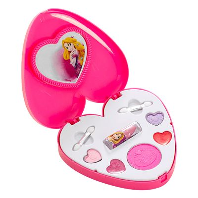 Estojo-Coracao-Princesas-Disney