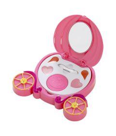 Estojo-Carruagem-Princesas-Disney