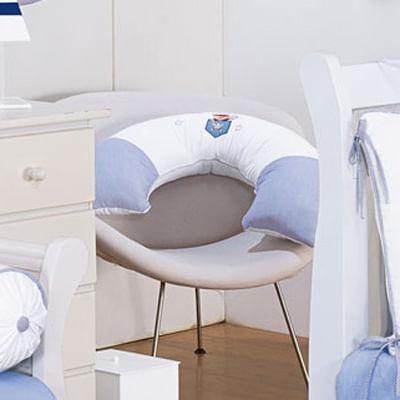 Almofada-de-Amamentacao-Ursinho-Branco-e-Azul-Esconde-Esconderijo