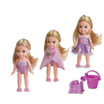 Boneca-Princesa-Baby-Rapunzel---Disney