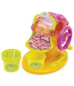 Kids-Chef-Sorveteria---Multikids