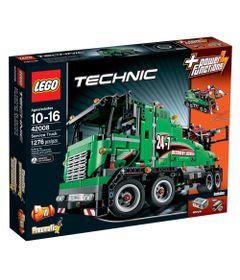 42008-LEGO-Technic-Caminhao-Reboque