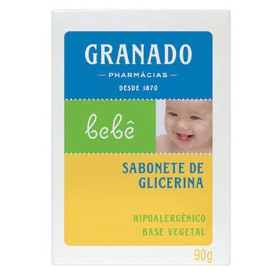 sabonete_bb_trad-1-