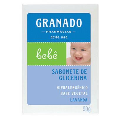 sabonete_bb_lavanda
