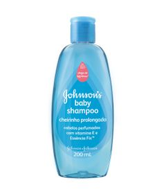 Johnsons-Baby-Shampoo-Cheirinho-Prolongado-12x200ml