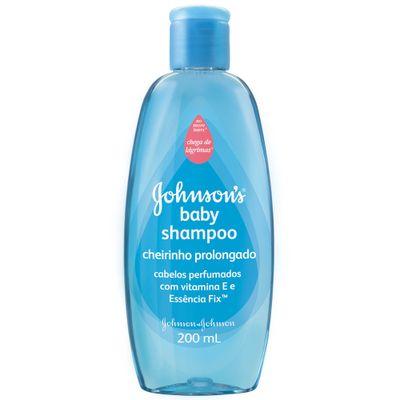 Johnsons-Baby-Shampoo-Cheirinho-Prolongado-12x200ml