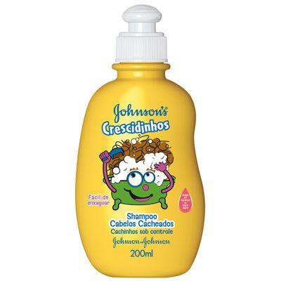 Johnsons-Crescidinhos-Shampoo-Cabelos-Cacheados-12x200ml