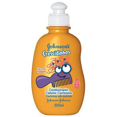 Johnsons-Crescidinhos-Condicionador-Cabelos-Cacheados-12x200ml