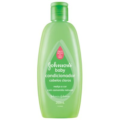 Johnsons-Baby-Condicionador-Cabelos-Claros-12x200ml