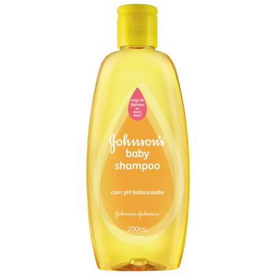 Johnsons-Baby-Shampoo-Regular-12x200ml