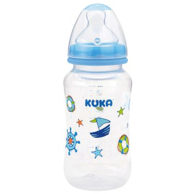 Mamadeira-Big-Natural-330-ml---Azul---Kuka---1526