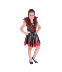 Fantasia-Vampira-Twilight-Tamanho-M-Sulamericana