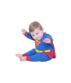 Fantasia-Super-Homem-Body---Tamanho-GG---Sulamericana
