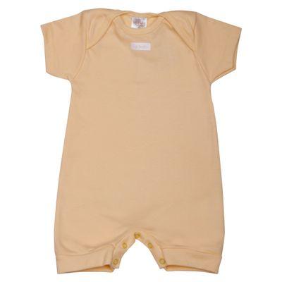 Macaquinho-Basico-em-Suedine---Amarelo---Up-Baby---A3040