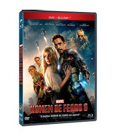 DVD-Blu-Ray-Homem-de-Ferro-3