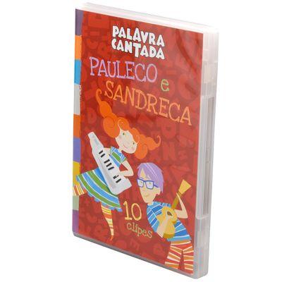 DVD-Palavra-Cantada-Pauleco-e-Sandreca-10-Clipes