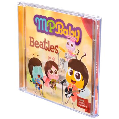 CD-MPBaby-Beatles