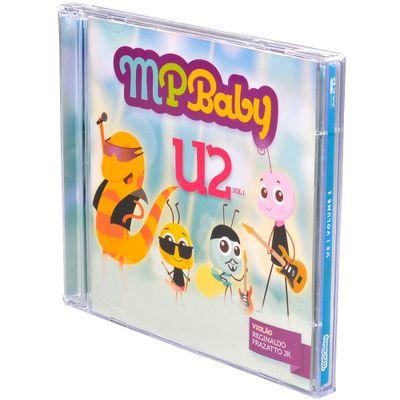 CD-MPBaby-U2