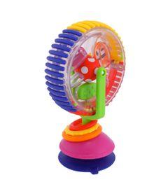 Brinquedo-Cadeirao-Carrossel-Colorido-Girotondo