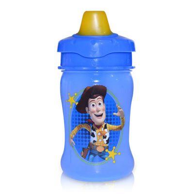 Copo-Anti-Vazamento-Toy-Story-296ml-Woody-Girotondo